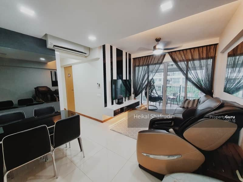 519C Tampines Central 8 #128877292