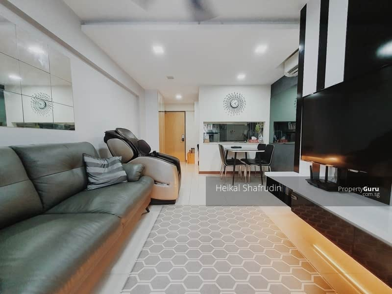 519C Tampines Central 8 #128877308