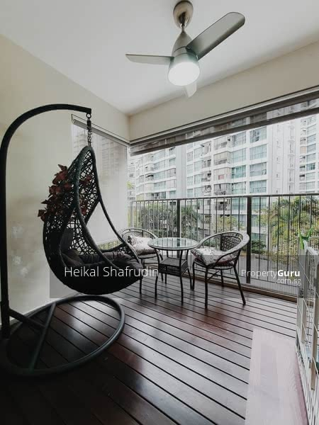 519C Tampines Central 8 #128877312