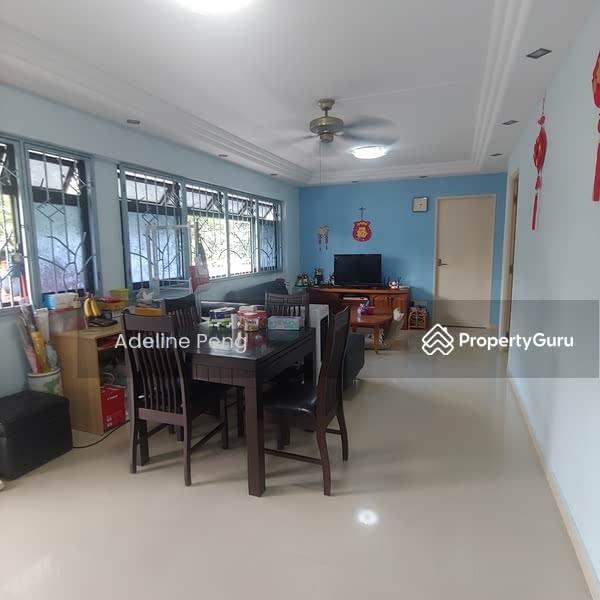 315A Ang Mo Kio Street 31 #128877436