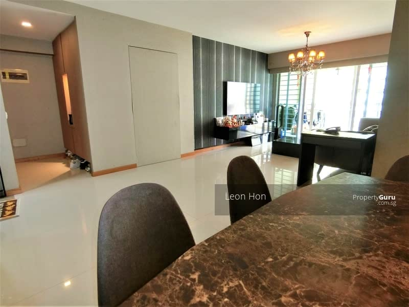 515B Tampines Central 7 #128877860