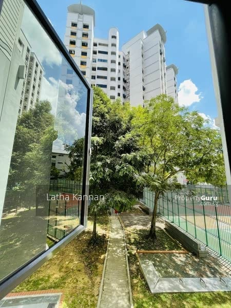 302C Anchorvale Link #129583798