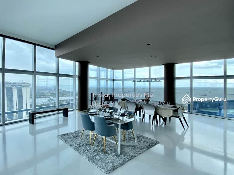 Marina Bay Residences #128879848