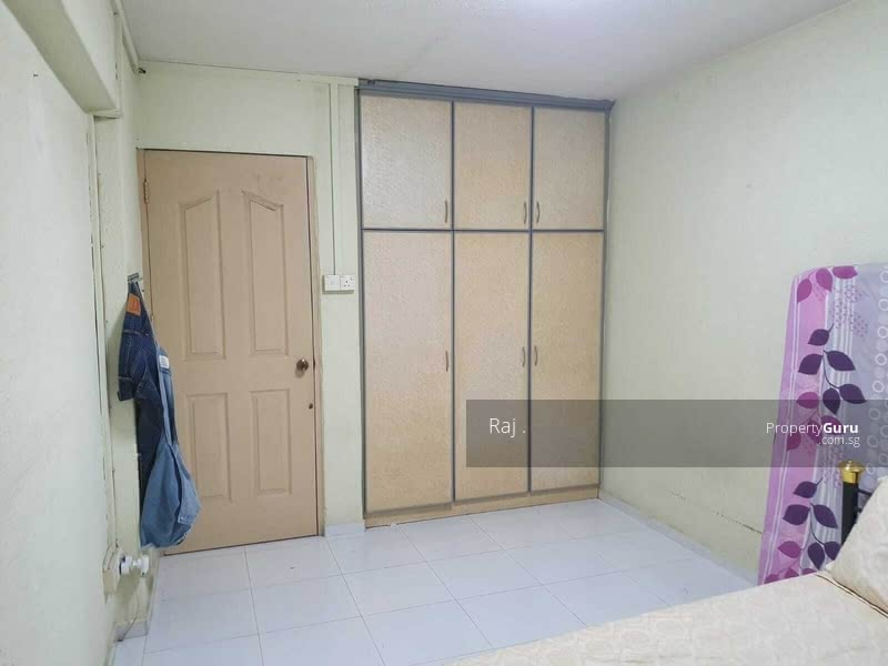 530 Bedok North Street 3 #128879932