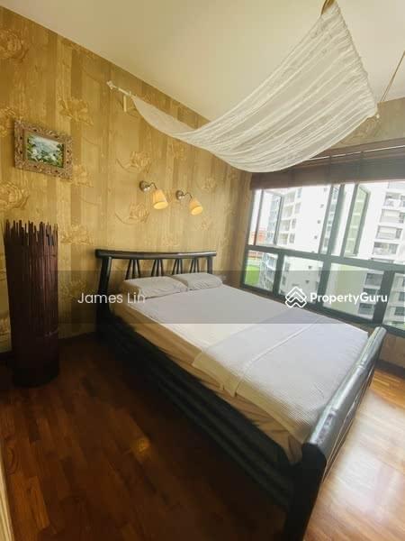 347B Yishun Avenue 11 #128883436