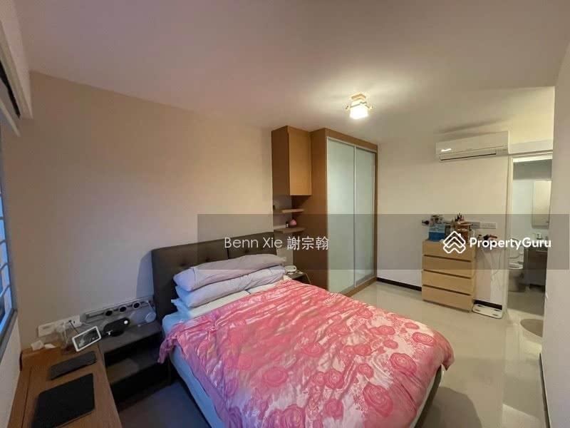 90A Telok Blangah Street 31 #128884218