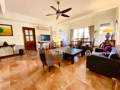 For Sale - Villa Azura
