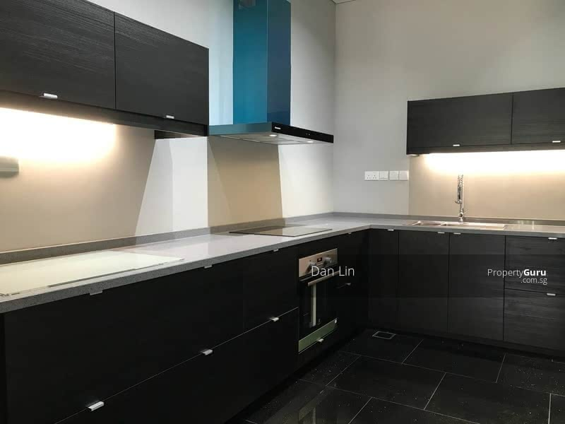 SHOPHOUSE AT LORONG 40 GEYLANG FOR RENT #128885920