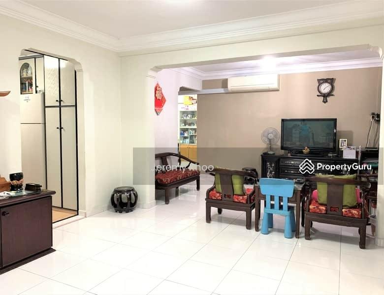 609 Ang Mo Kio Avenue 4 #128888746