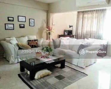 For Sale - 132 Potong Pasir Avenue 1
