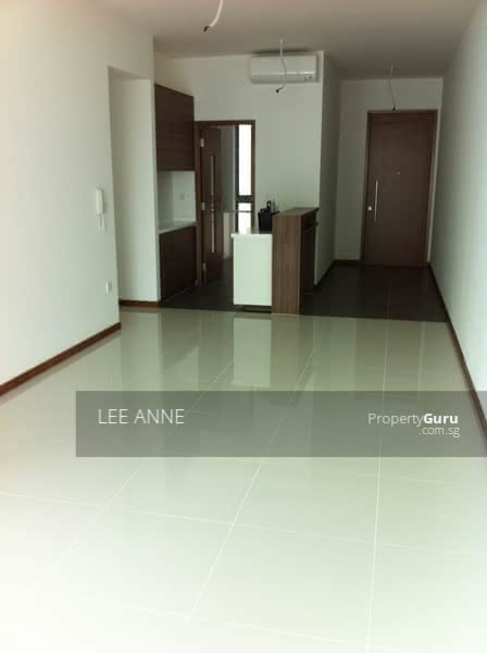 Double Bay Residences #128893368