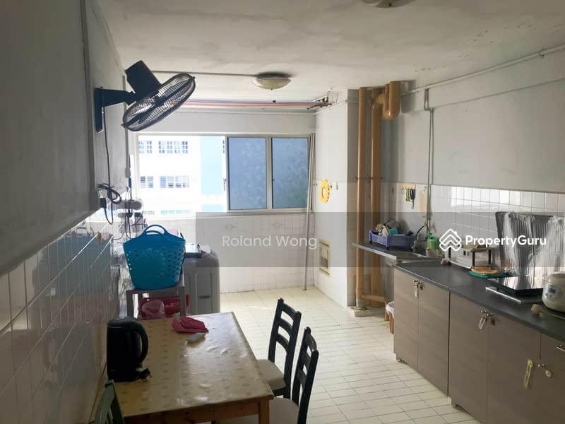 244 Bukit Batok East Avenue 5 #128929994