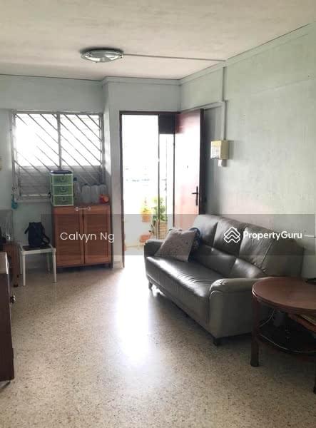 529 Bedok North Street 3 #128900544