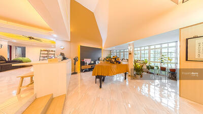 For Sale - Lakepoint Condo