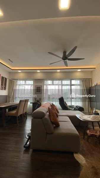 511A Yishun Street 51 #128909160
