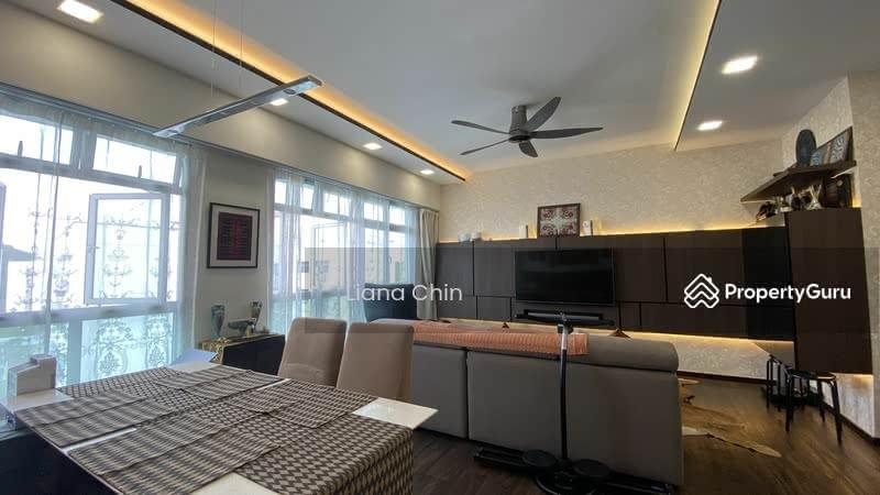 511A Yishun Street 51 #128909168