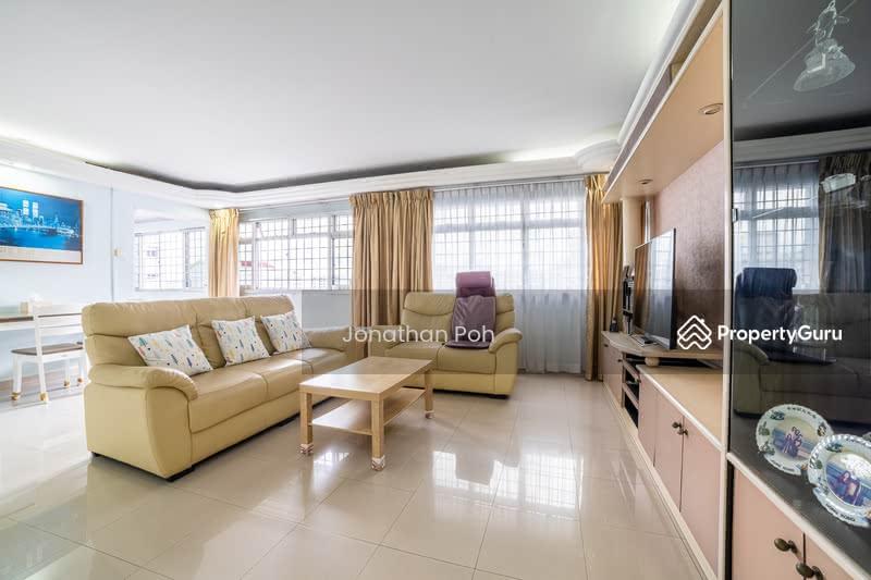 855 Jurong West Street 81 #128912468