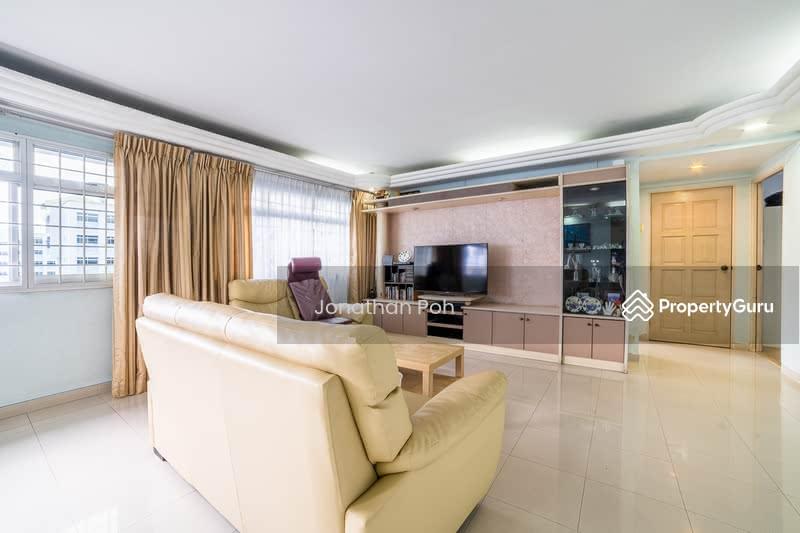 855 Jurong West Street 81 #128912472