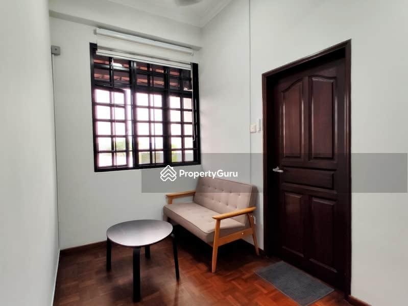 Bukit Timah (Sixth Ave) - Studio Rental #128910522
