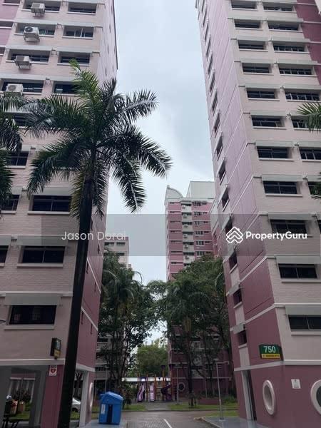 751 Pasir Ris Street 71 #128911098