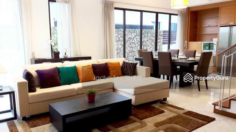 Bukit Villas #128913466