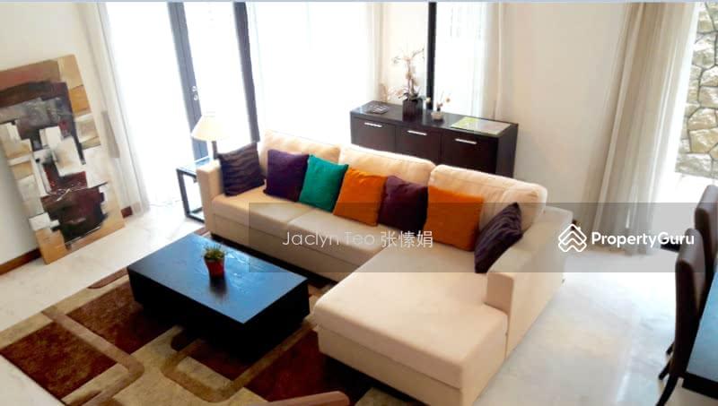 Bukit Villas #128913512