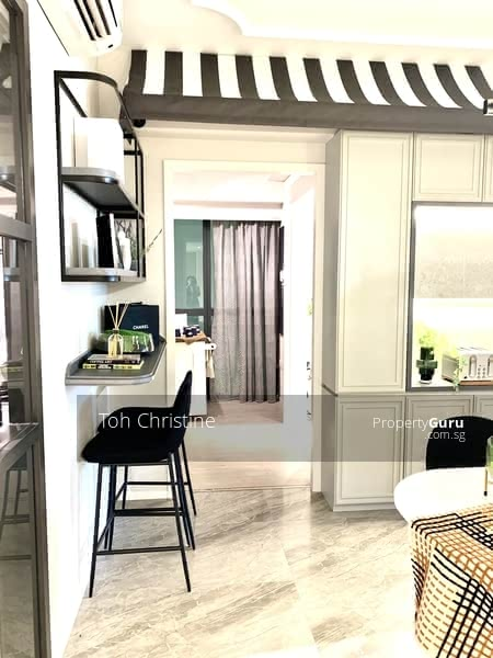Provence Residence #128914080