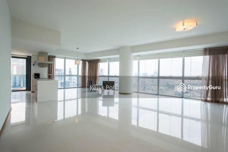 Marina Bay Residences #128914980