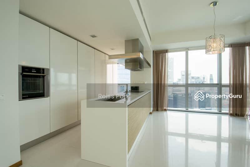 Marina Bay Residences #128914982