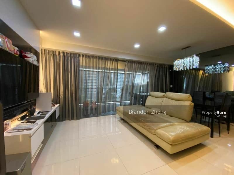 For Sale - 139B Lorong 1A Toa Payoh