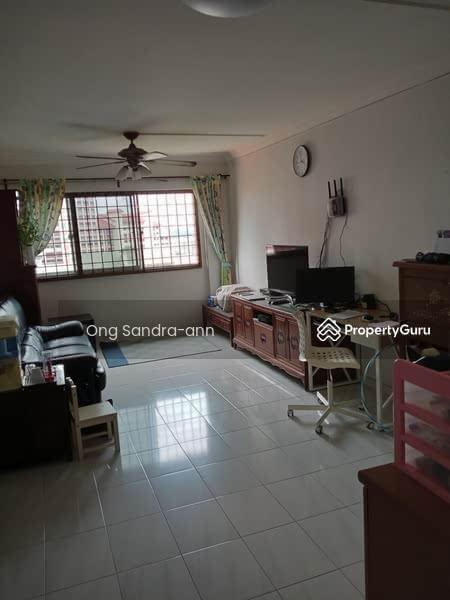 286 Bishan Street 24 #129407164