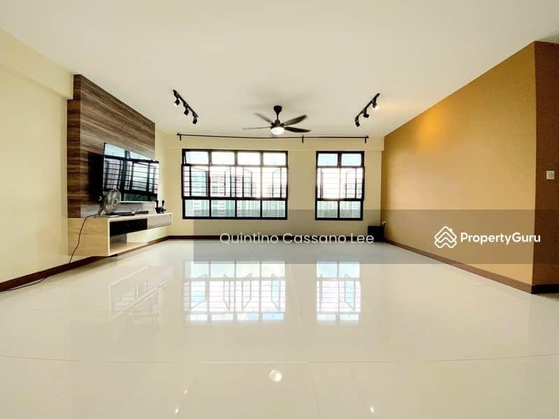 807C Choa Chu Kang Avenue 1 #128924418