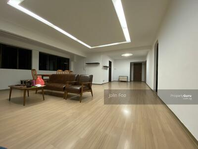 For Rent - 10F Bedok South Avenue 2