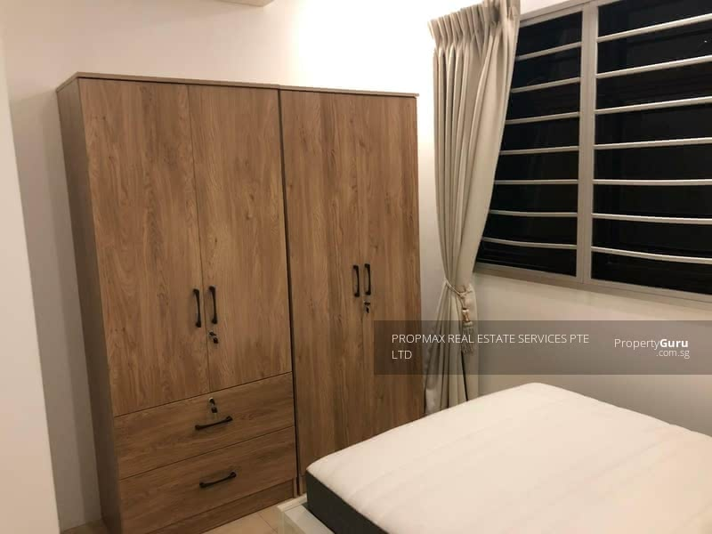 6A Boon Tiong Road #130391914