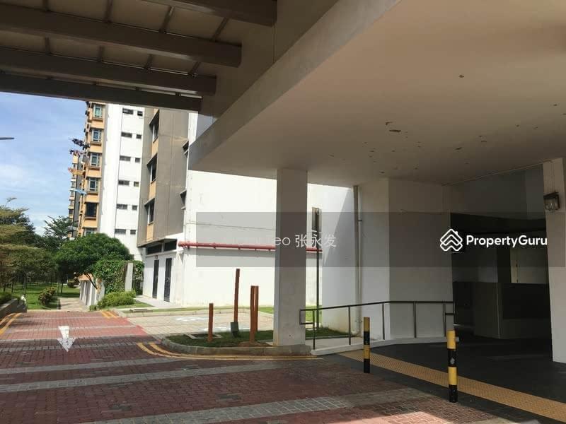 650 Ang Mo Kio Street 61 #128932972