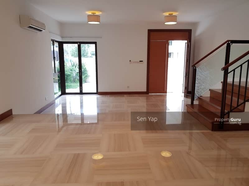 Bukit Villas #128933450