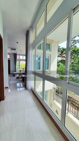 Beautiful Semi-D @ Chuan Place near Lorong Chuan, Serangoon Estate #128934428