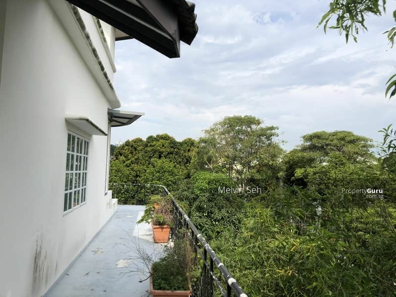 Chwee Chian view detached #128935306