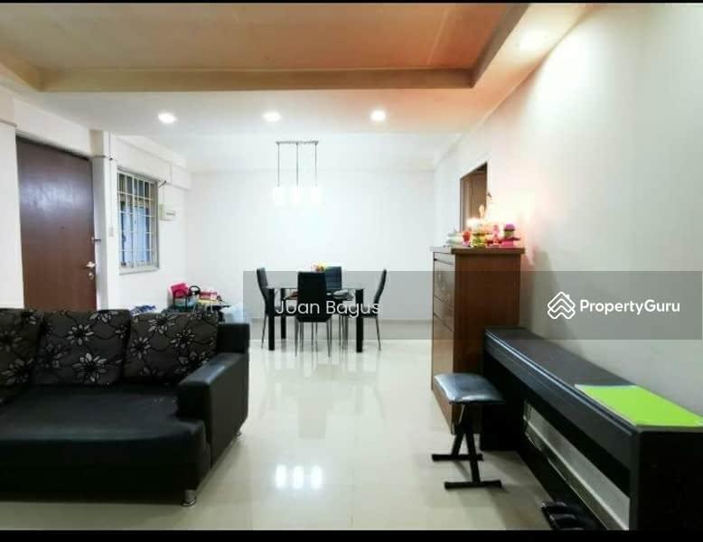 910 Hougang Street 91 #128936082