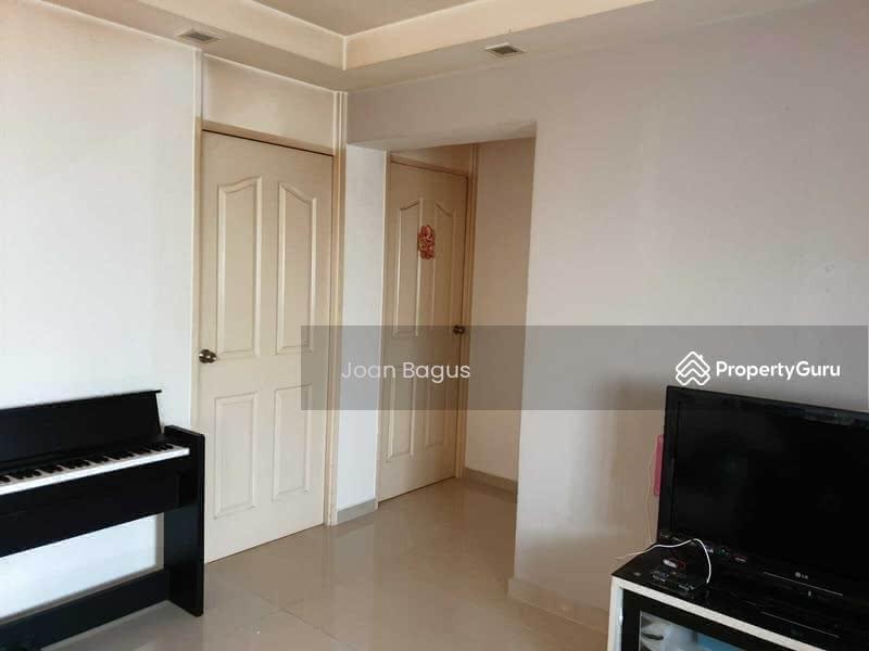 910 Hougang Street 91 #128936084