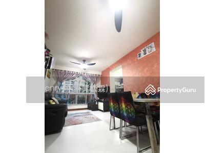 For Rent - 448 Yishun Ring Road