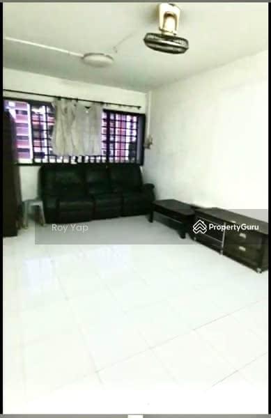 246 Bishan Street 22 #128937244