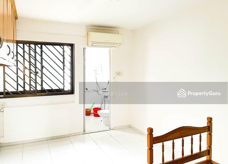 288 Yishun Avenue 6 #128939354