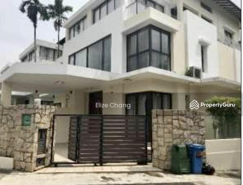 Bukit Villas #128941742