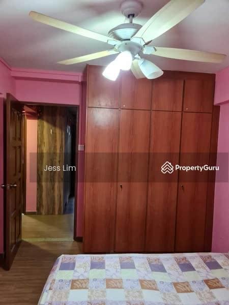 202 Serangoon Central #128941406