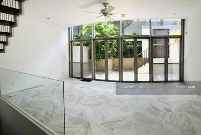 For Sale - The Teneriffe