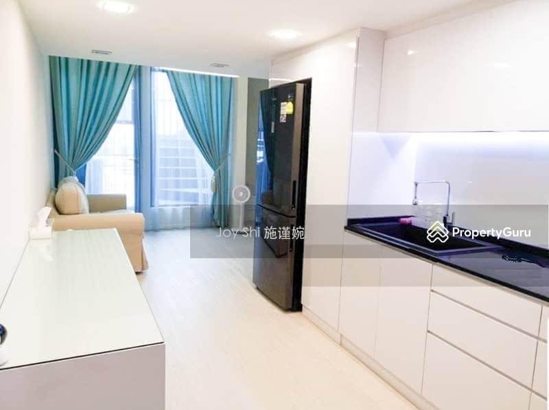 38 I Suites #128943718