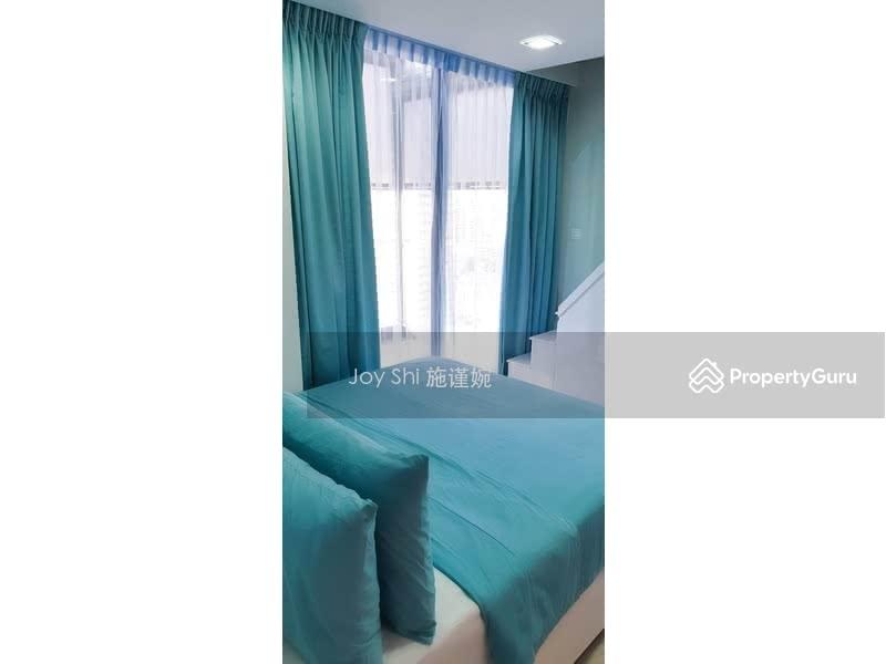 38 I Suites #128943722