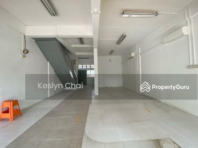 For Sale - 509 Bedok North Street 3