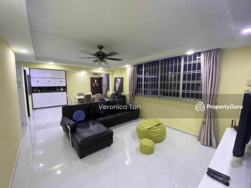 605 Yishun Street 61 #128946490